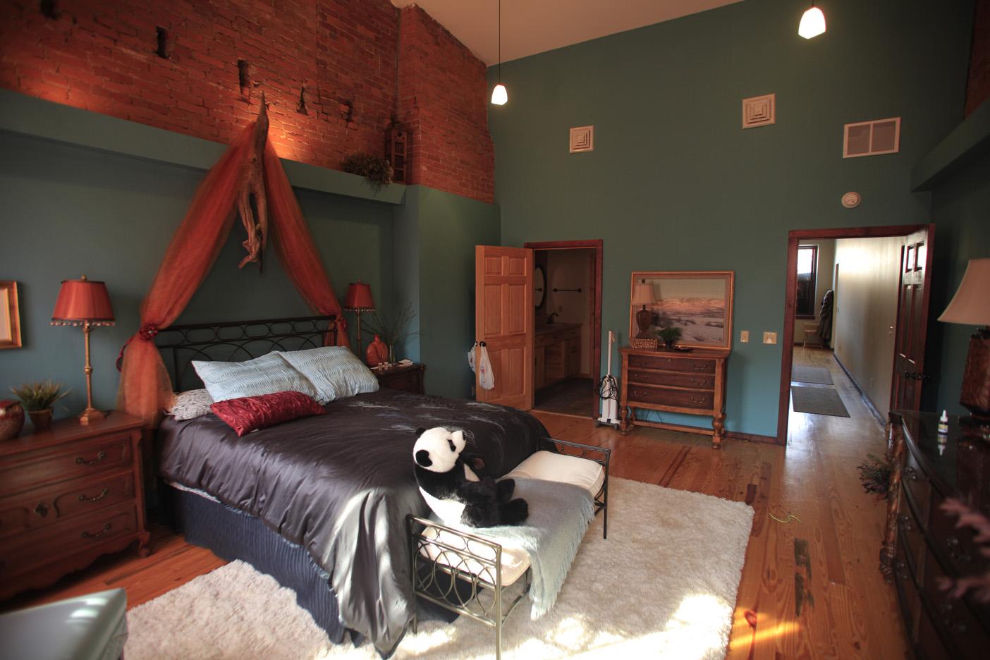 Newark Ohio Room For Rent