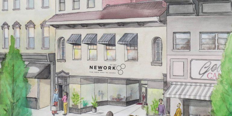 NEWORK Artistic Rendering cropped